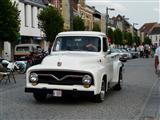 Peer Cars en Coffee - foto 53 van 137
