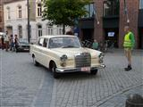 Peer Cars en Coffee - foto 124 van 137