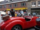 Peer Cars en Coffee - foto 126 van 137