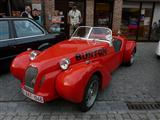 Peer Cars en Coffee - foto 127 van 137
