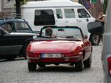 Peer Cars en Coffee - foto 128 van 137