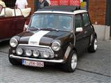 Peer Cars en Coffee - foto 130 van 137