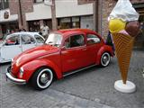 Peer Cars en Coffee - foto 132 van 137