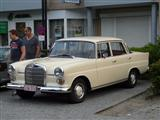 Peer Cars en Coffee - foto 135 van 137