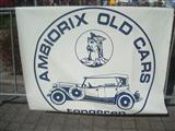 Ambiorix Old Cars Retro 2015 - foto 1 van 173