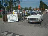 Ambiorix Old Cars Retro 2015 - foto 5 van 173