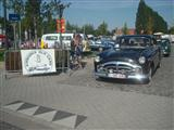 Ambiorix Old Cars Retro 2015 - foto 6 van 173