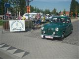 Ambiorix Old Cars Retro 2015 - foto 7 van 173