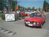 Ambiorix Old Cars Retro 2015 - foto 21 van 173