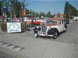Ambiorix Old Cars Retro 2015 - foto 23 van 173
