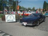 Ambiorix Old Cars Retro 2015 - foto 24 van 173