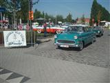 Ambiorix Old Cars Retro 2015 - foto 25 van 173