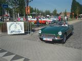 Ambiorix Old Cars Retro 2015 - foto 26 van 173