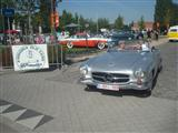 Ambiorix Old Cars Retro 2015 - foto 28 van 173