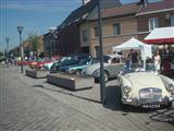 Ambiorix Old Cars Retro 2015 - foto 36 van 173