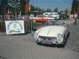Ambiorix Old Cars Retro 2015 - foto 40 van 173