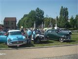 Ambiorix Old Cars Retro 2015 - foto 52 van 173