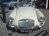 Ambiorix Old Cars Retro 2015 - foto 55 van 173