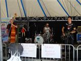 2st Bratz Monkeys Rockabilly Boogy 2015 - foto 24 van 185
