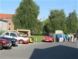 Rally des Collines - foto 5 van 229