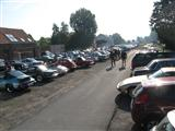 Rally des Collines - foto 9 van 229