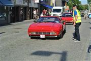 Cars & Coffee Friends Peer Ferrari Day - foto 6 van 313