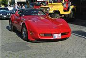 Cars & Coffee Friends Peer Ferrari Day - foto 23 van 313