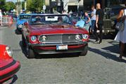 Cars & Coffee Friends Peer Ferrari Day - foto 31 van 313