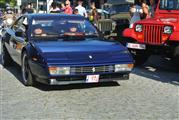 Cars & Coffee Friends Peer Ferrari Day - foto 35 van 313