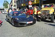 Cars & Coffee Friends Peer Ferrari Day - foto 37 van 313