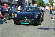 Cars & Coffee Friends Peer Ferrari Day - foto 50 van 313