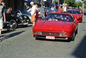 Cars & Coffee Friends Peer Ferrari Day - foto 54 van 313