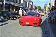 Cars & Coffee Friends Peer Ferrari Day - foto 55 van 313