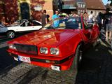 Cars & Coffee Friends: Ferrari Day - foto 12 van 84
