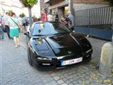 Cars & Coffee Friends: Ferrari Day - foto 13 van 84