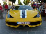 Cars & Coffee Friends: Ferrari Day - foto 17 van 84