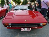 Cars & Coffee Friends: Ferrari Day - foto 19 van 84