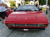 Cars & Coffee Friends: Ferrari Day - foto 20 van 84