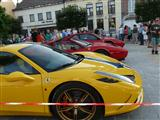 Cars & Coffee Friends: Ferrari Day - foto 21 van 84