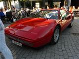 Cars & Coffee Friends: Ferrari Day - foto 22 van 84