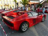 Cars & Coffee Friends: Ferrari Day - foto 24 van 84