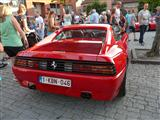 Cars & Coffee Friends: Ferrari Day - foto 26 van 84