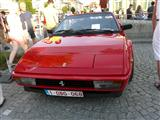 Cars & Coffee Friends: Ferrari Day - foto 27 van 84