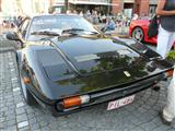 Cars & Coffee Friends: Ferrari Day - foto 29 van 84