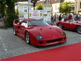 Cars & Coffee Friends: Ferrari Day - foto 34 van 84