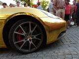 Cars & Coffee Friends: Ferrari Day - foto 40 van 84