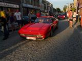 Cars & Coffee Friends: Ferrari Day - foto 50 van 84
