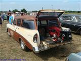 Old Cars Rocking People - foto 1 van 11