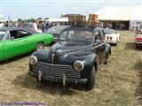 Old Cars Rocking People - foto 7 van 11