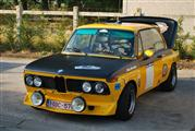 Rally des Collines Amougies - foto 16 van 284